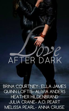 https://www.goodreads.com/book/show/22343372-love-after-dark?ac=1