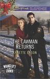 The Lawman Returns