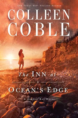 The Inn at Ocean's Edge (A Sunset Cove Novel, #1)