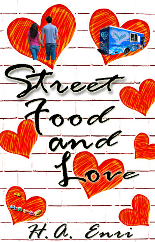 Street Food and Love