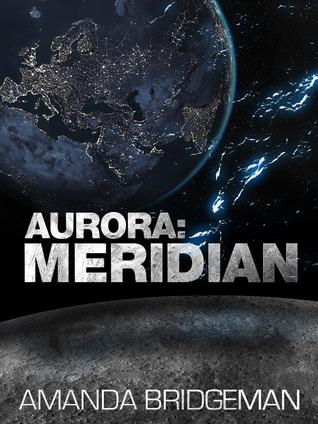 Aurora: Meridian