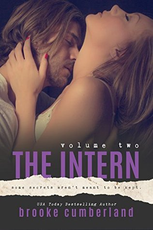 The Intern, Volume 2 (The Intern, #2)