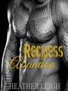 Reckless Abandon (Condemned Angels MC, #3)