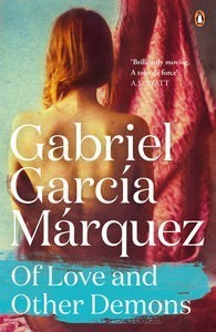 http://edith-lagraziana.blogspot.com/2015/10/of-love-and-other-demons-by-gabriel-garcia-marquez.html