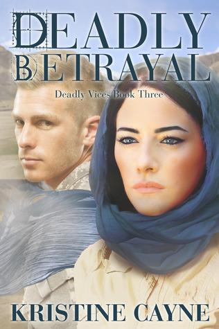 https://www.goodreads.com/book/show/17801275-deadly-betrayal