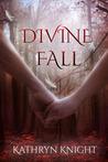 Divine Fall