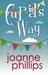 Cupid's Way by Joanne Phillips