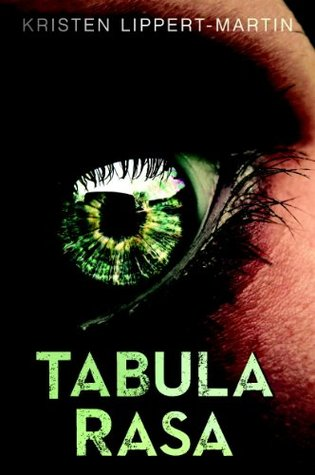 Review ~ Tabula Rasa by Kristen Lippert-Martin