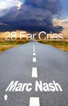 28 Far Cries