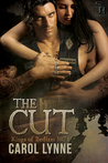 The Cut (Kings of Bedlam MC #1)