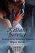 Reliant Service (The Colony...
