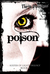 Poison (Keeper of Light, #1) by Tiana Dalichov