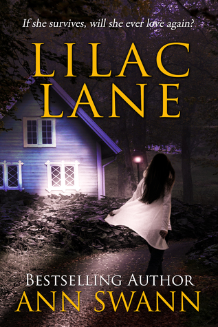 Lilac Lane by Ann Swann