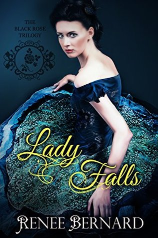 https://www.goodreads.com/book/show/22588876-lady-falls?ac=1&from_search=1
