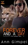 Forever And A Day (The Company Store #2)