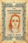 The Queendom of Evlantis (Unfallen, #1)