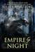Empire of Night (Age of Legends, #2) by Kelley Armstrong