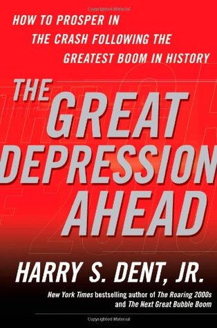 study notes the great depression Ap notes, outlines, study guides 21 the great depression printer friendly the great depression notes the great depression.