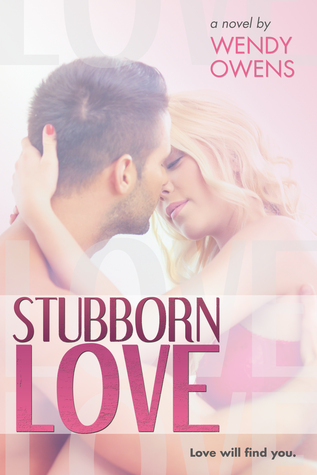 Stubborn Love (2013)