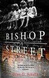 Bishop Street