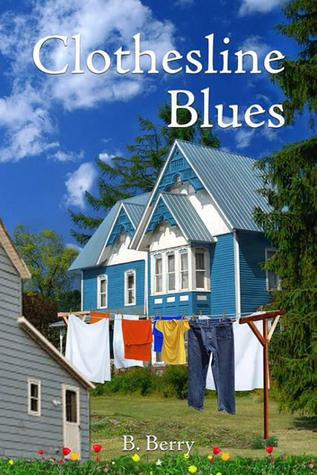 Clothesline Blues