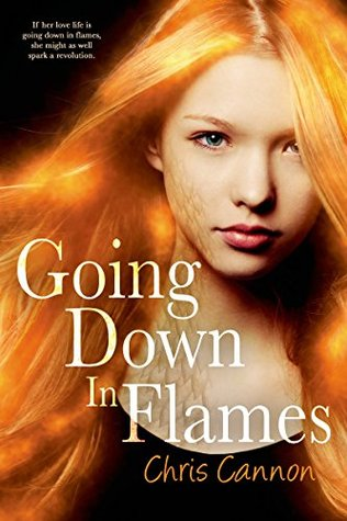 https://www.goodreads.com/book/show/22591993-going-down-in-flames?ac=1&from_search=true