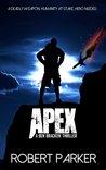Apex (Ben Bracken #2)