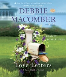 Love Letters Home