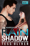 Rain Shadow (The Barringer Brothers)