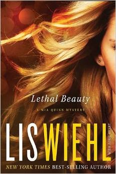 Lethal Beauty (Mia Quinn, #3)