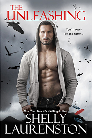 The Unleashing (Call of Crows, #1)