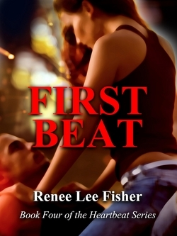 First Beat (Heartbeat, #4)