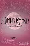 Himbeermond (Colors of Life #1)