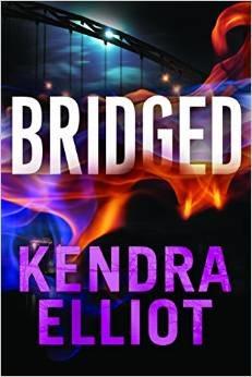 Bridged (Mason Callahan, #2)