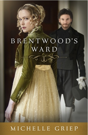 Brentwood's Ward Audio (CD) (2000)