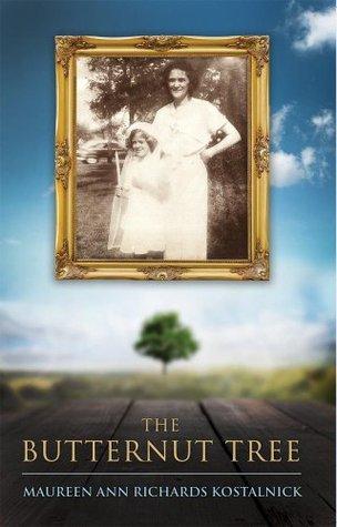 The Butternut Tree