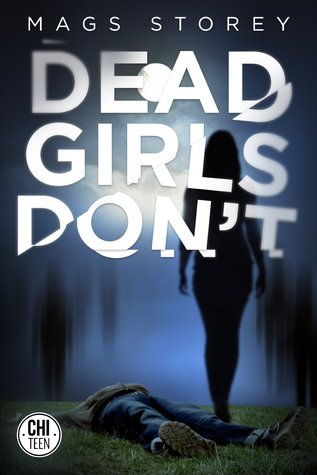 Dead Girls Don't