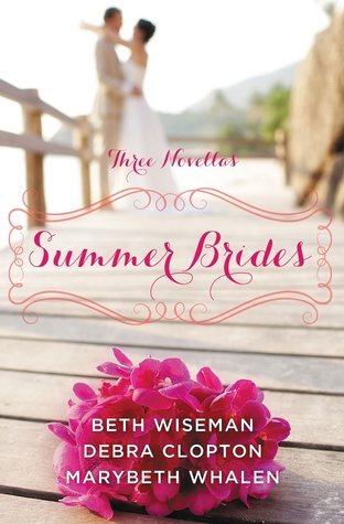 Summer Brides (A Year of Weddings)