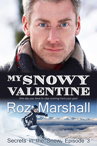 My Snowy Valentine (White Cairns Ski School #3)