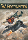 At the Gates of Hell (Wunderwaffen #2)