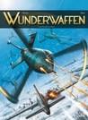 The Reich's Damned (Wunderwaffen #3)