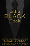 Little Black Book (Little Black Book, #1)