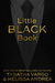 Little Black Book by Tabatha Vargo