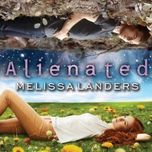 Audiobook Review: Alienated by Melissa Landers (@Mollykatie112, @Melissa_Landers, @TantorAudio)