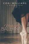 Midnight Ballerina