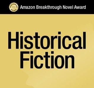 Jaguar King - excerpt from 2011 Amazon Breakthrough Novel Award Entry Pat Winter