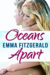 Oceans Apart (Ocean Dreams #1)