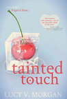 Tainted Touch