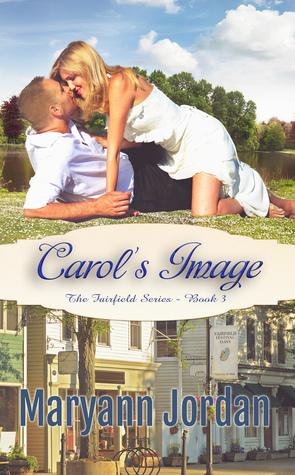 Carol's Image (Fairfield Series, # 3)