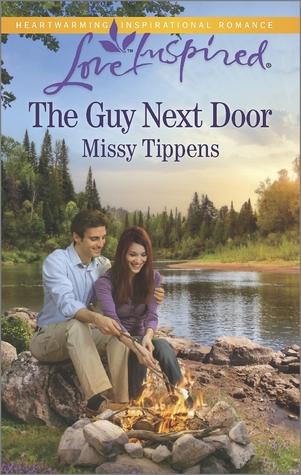 The Guy Next Door by Missy Tippens